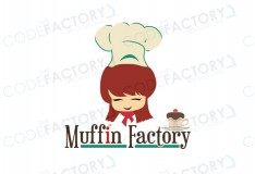 muffinfactory